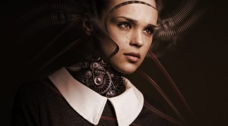 seksrobot