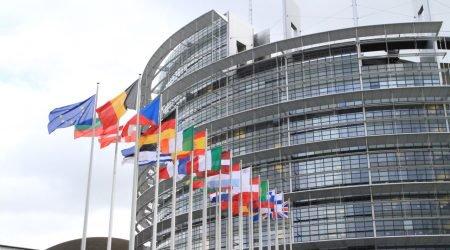 niższe ceny za połączenia międzynarodowe w UE