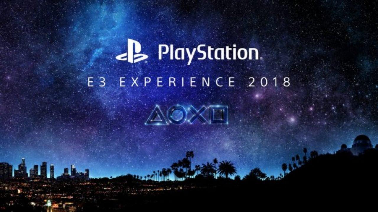 nowości dla PlayStation