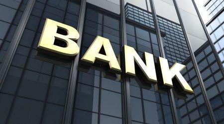banki w Polsce