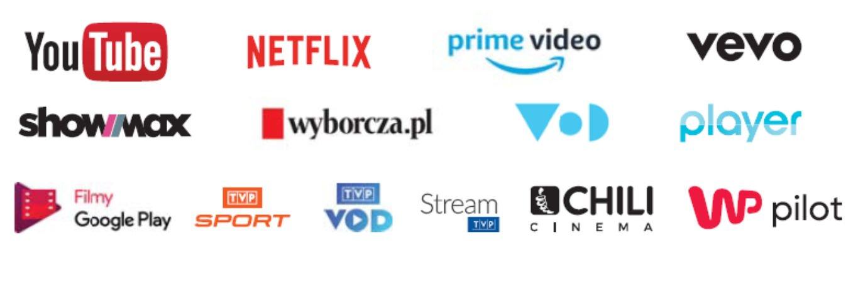 supernet Video