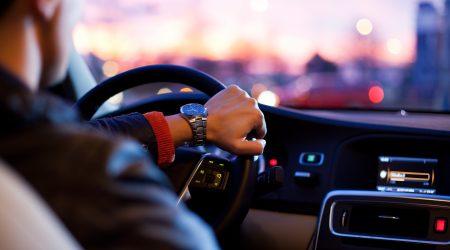 czipy w samochodach