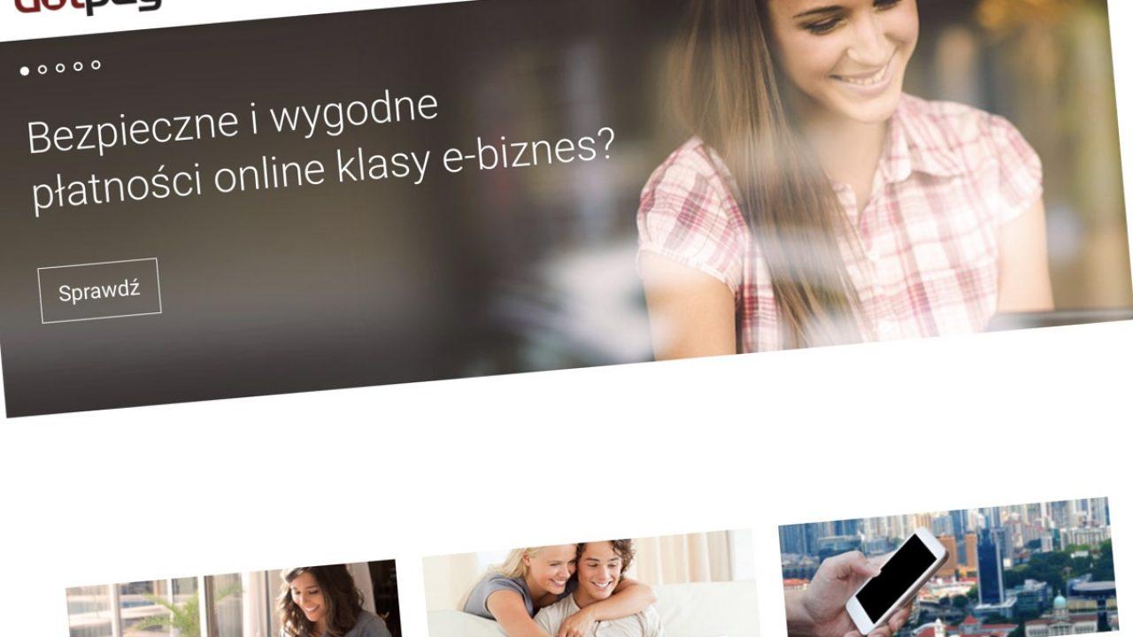e-płatności dotpay