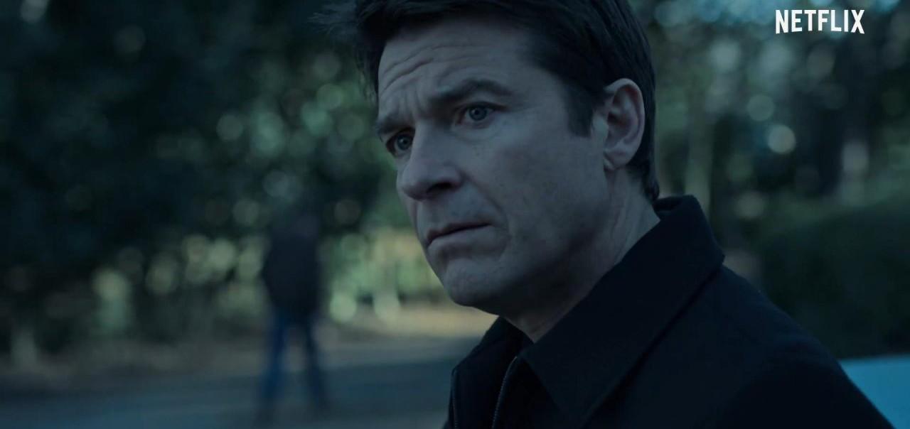 2 sezon Ozark na Netflix