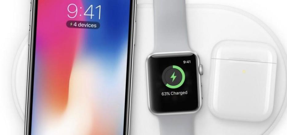 problemy Apple ze sprzętem