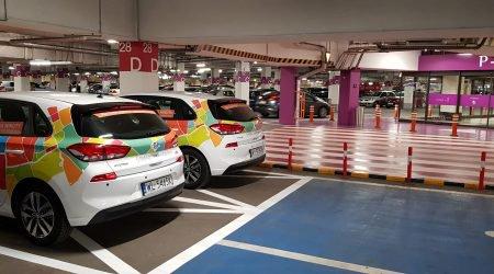 4Mobility w Carrefour