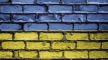 imigranci z Ukrainy
