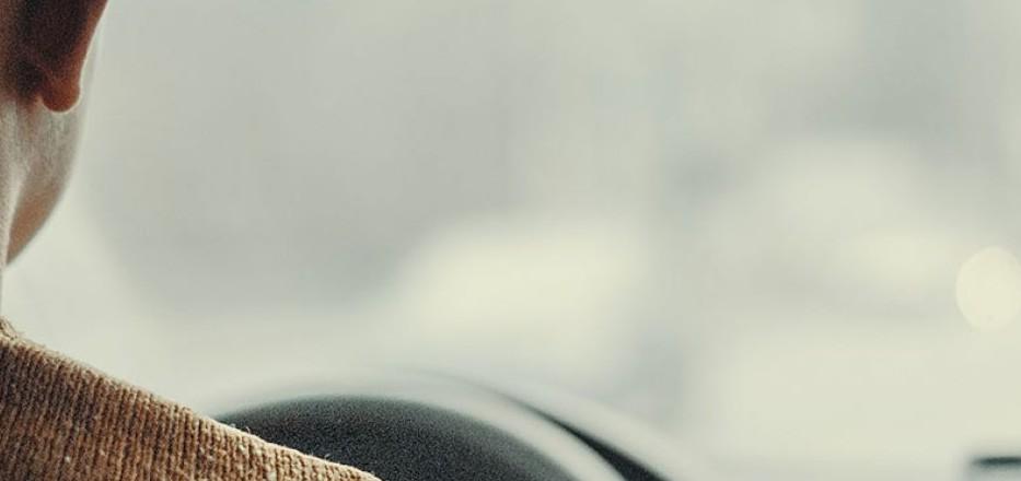 Aplikacja autopay transport na autostradzie a1