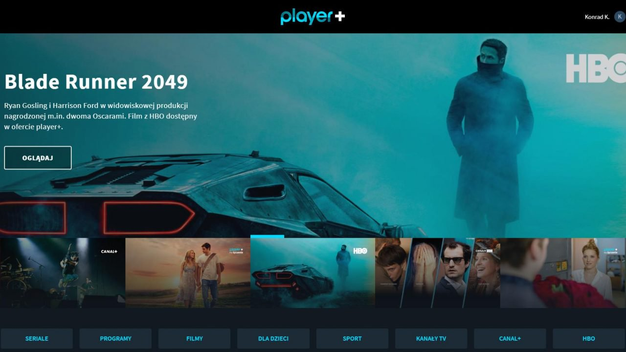 player www