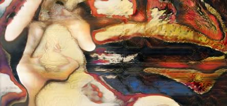sztuczna inteligencja sztuka
