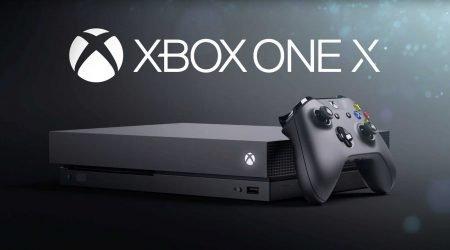 Wyniki finansowe Xbox One