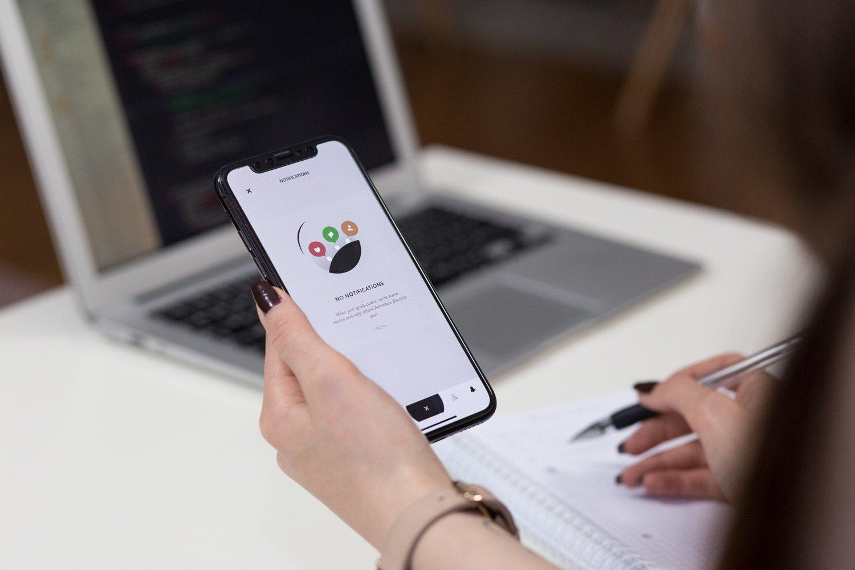 usb restricted mode - luka w zabezpieczeniu iphone