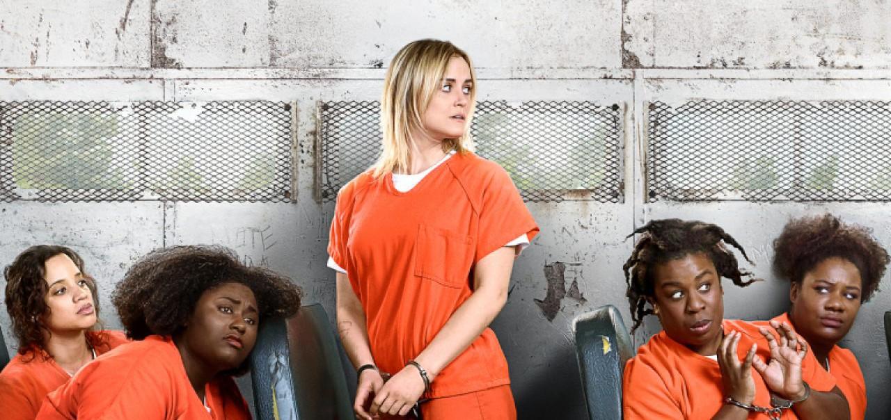 orange is the new black sezon 6