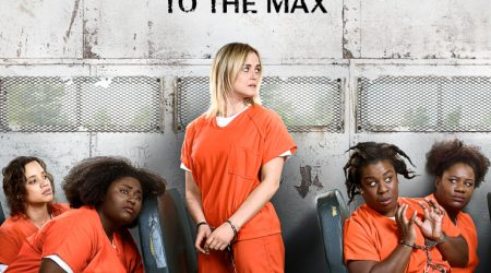 orange is the new black sezon 6