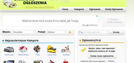 oglaszamy24.pl