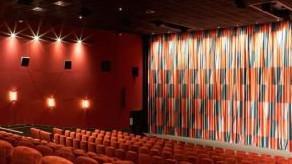 Cinema City bez filmów od Monolith Films