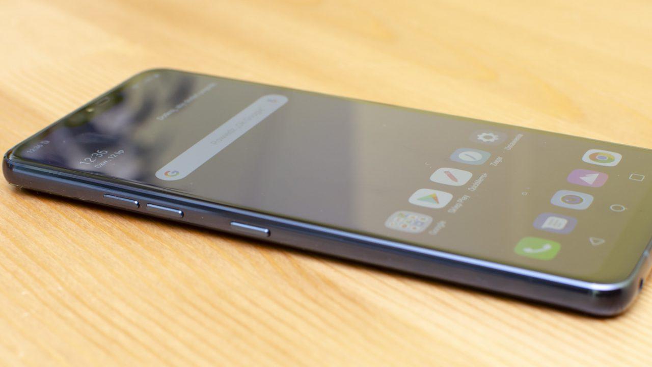 LG G7 ThinQ 15