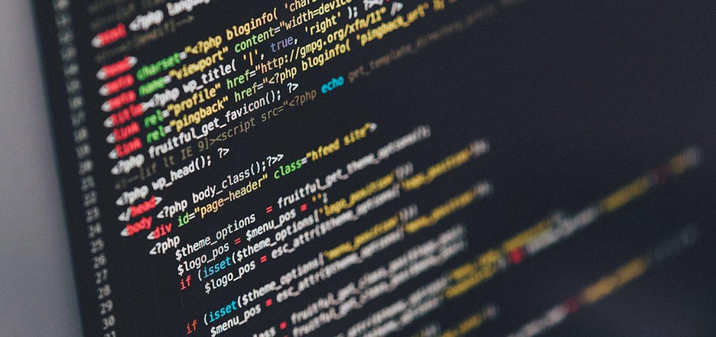 najlepsi programisci: kobiety czy mężczyźni