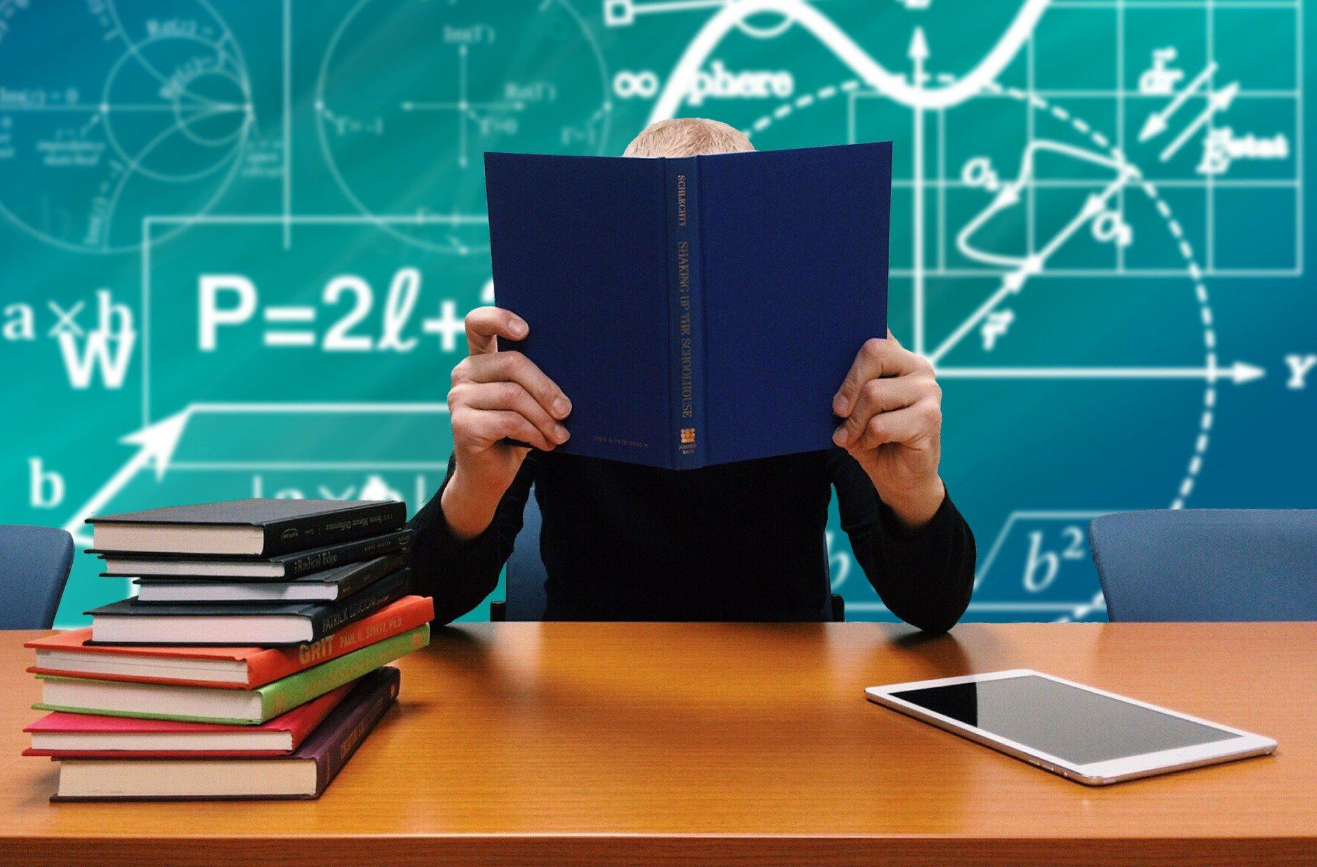 informatyka w szkole