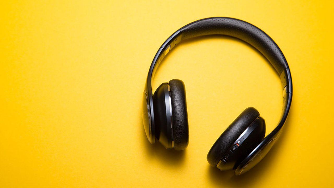 darmowa muzyka w internecie