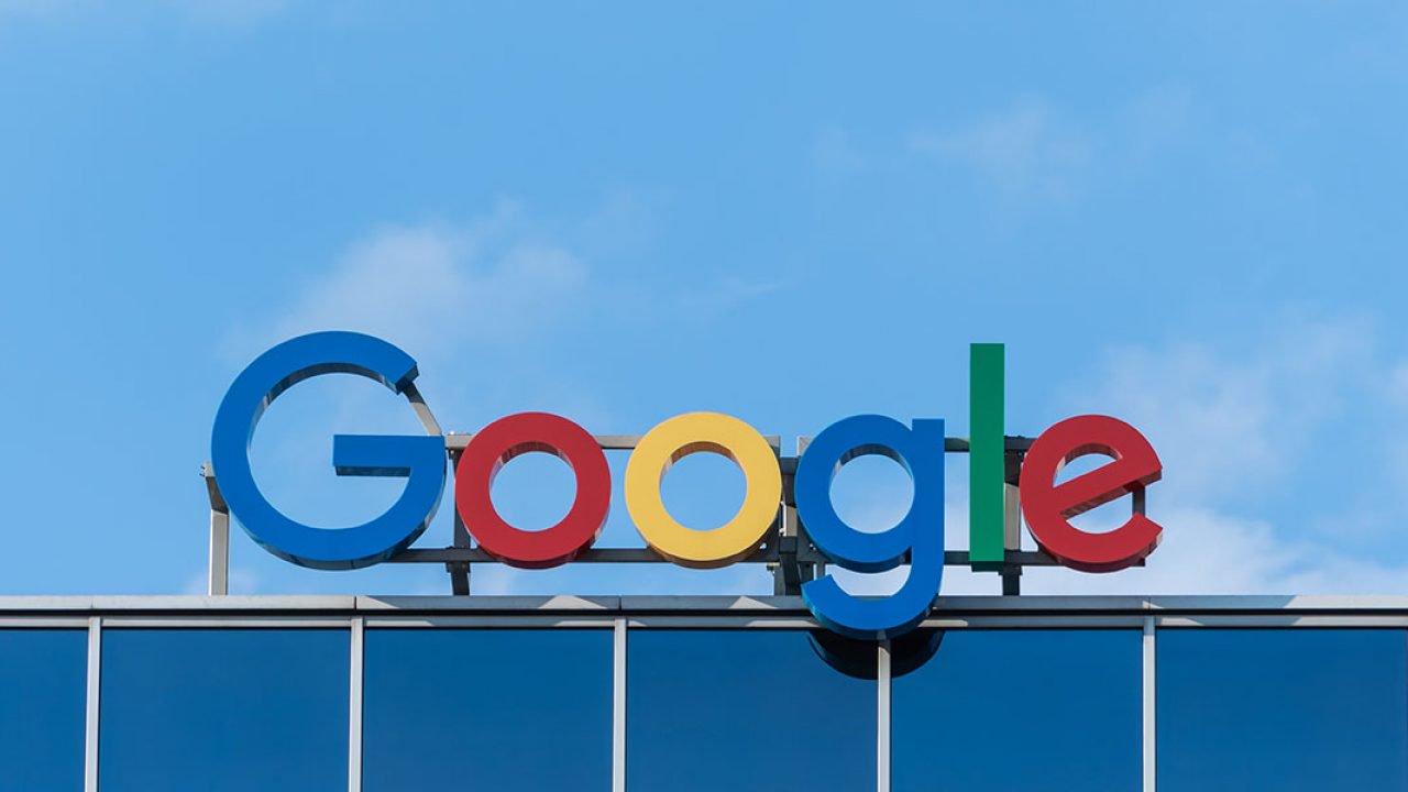 mało popularne aplikacje google