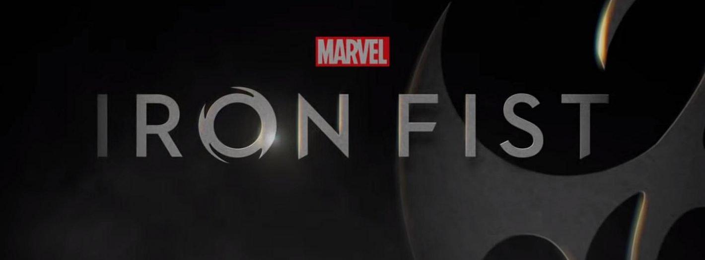 iron fist sezon 2