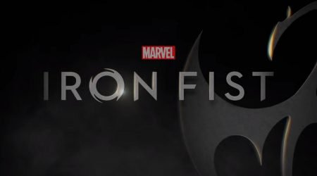 iron fist sezon 2