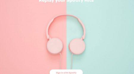 jakiej muzyki słuchamy na spotify