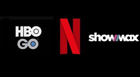 produkcje na Netflix HBO Go i Showmax