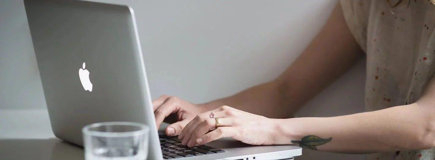 rejestr domen zakazanych