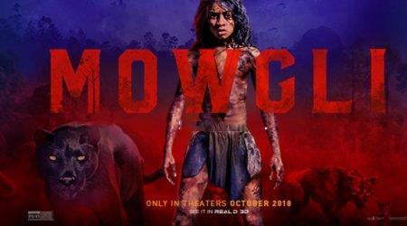 mowgli warner bros netflix
