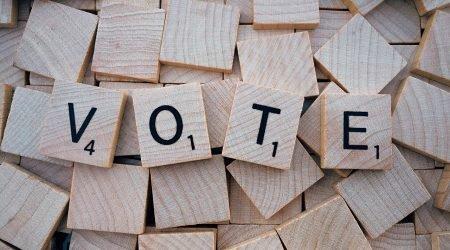 maszyny do głosowania