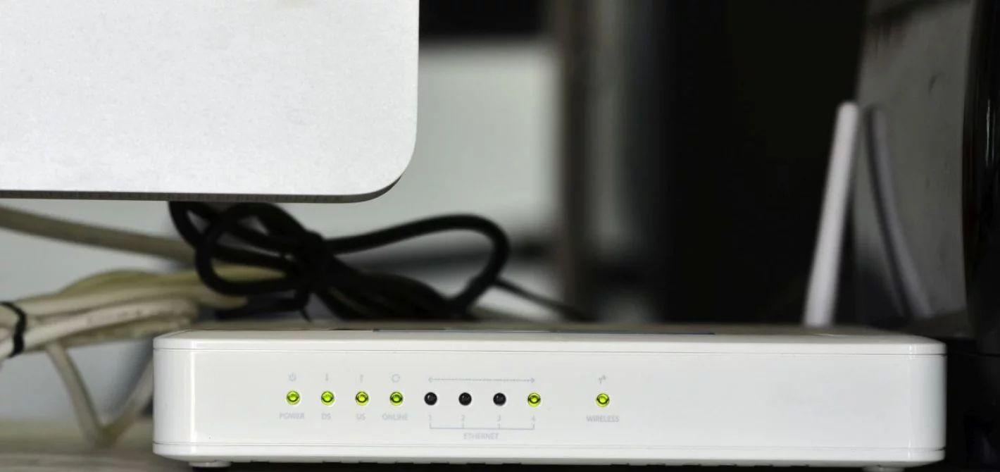 najlepszy internet mobilny od operatora