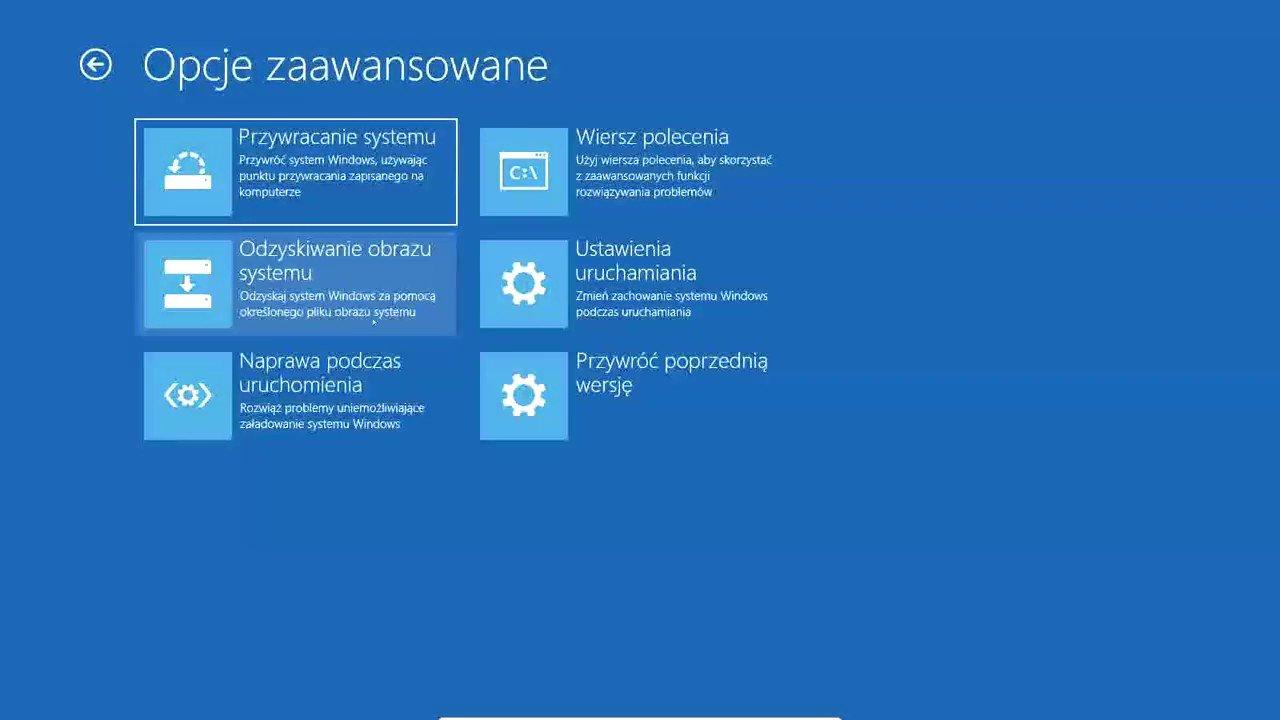 Wadliwe Działanie Windows 10 Sprawdź Co Trzeba Zrobić