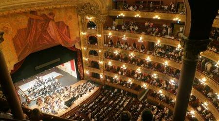 onstage aplikacja na smartfony do wykorzystania na koncertach