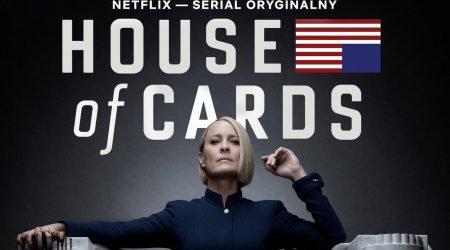 premiera 6 sezonu house of cards