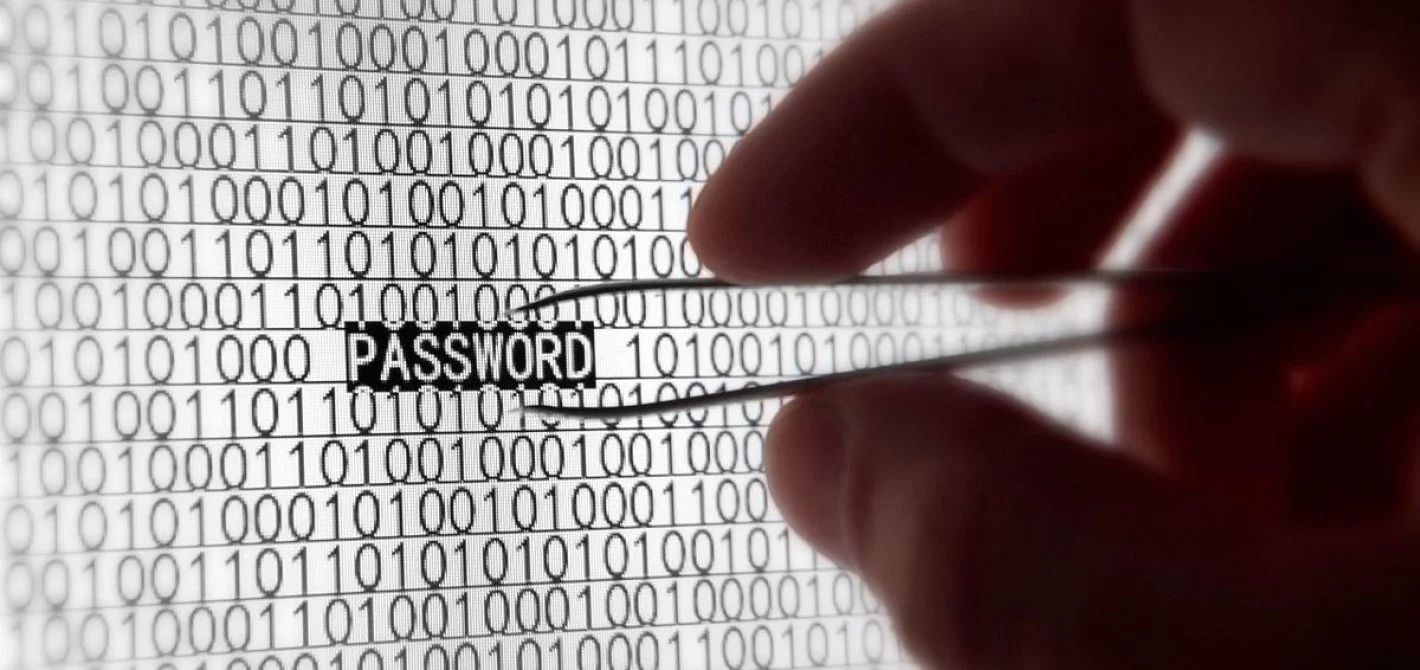 bezpieczna autaoryzacja pzelewów internetowych