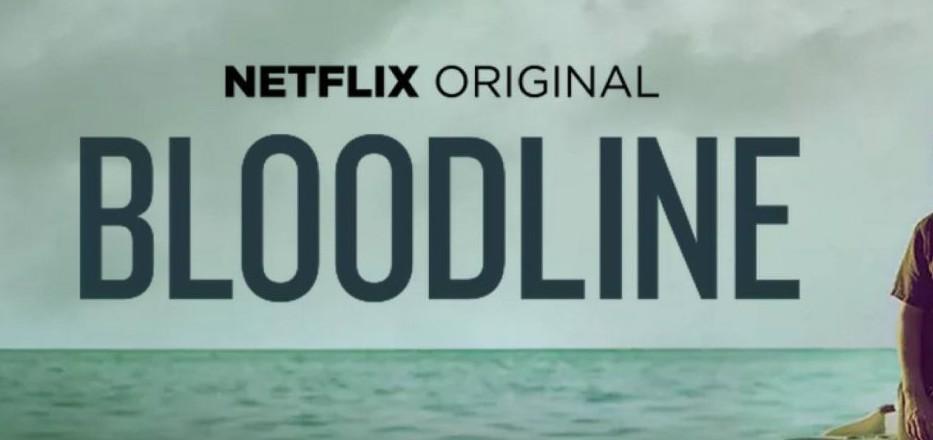 Bloodline serial na netflix