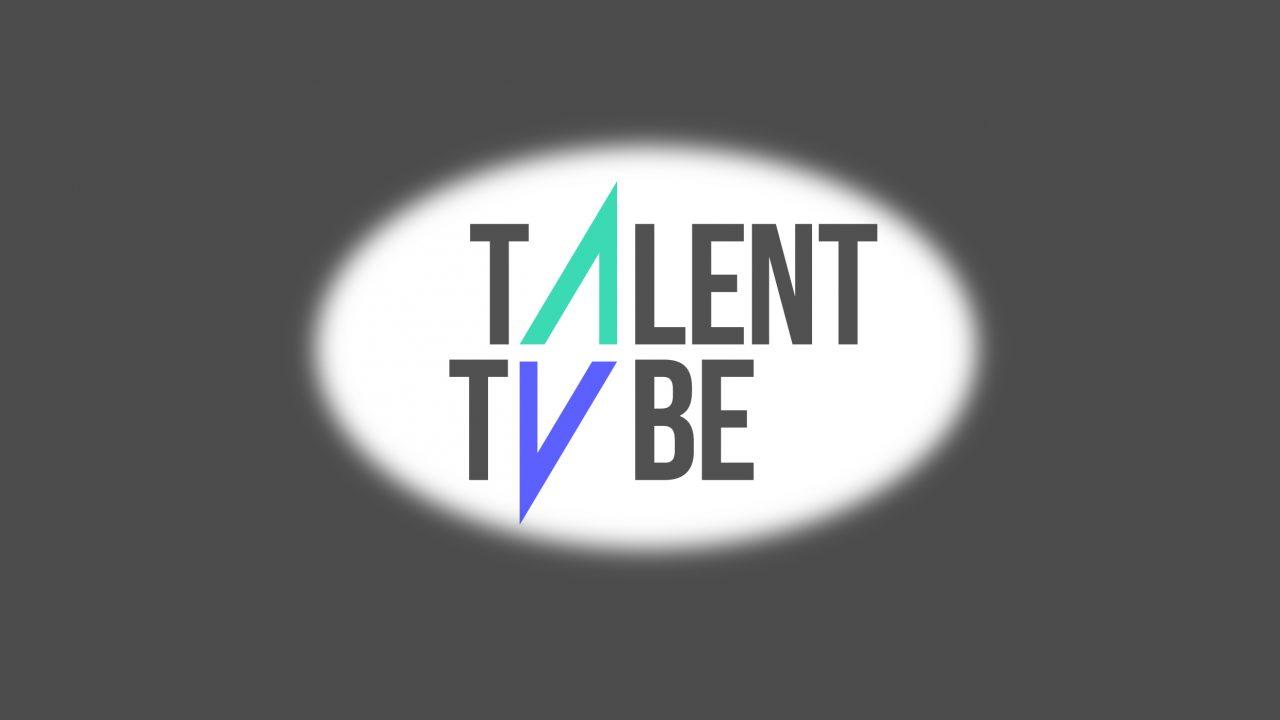 TalentTube