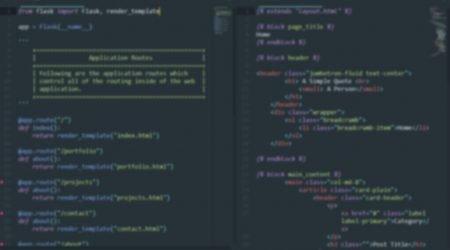 Dlaczego warto zacząć uczyć się Pythona?