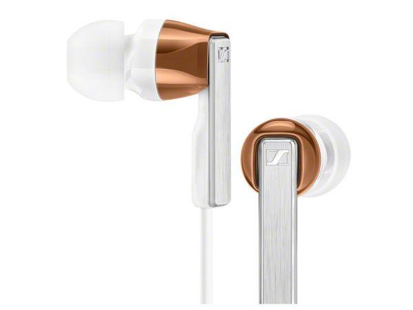 Sennheiser CX 5.00G słuchawki douszne