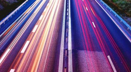 opłaty za przejazdy polskimi autostradami