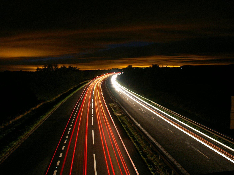 opłaty za autostrady w Polsce