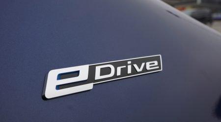 Ogromne inwestycje w BMW