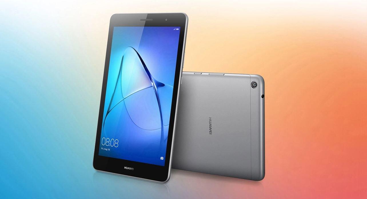tablet dla ucznia