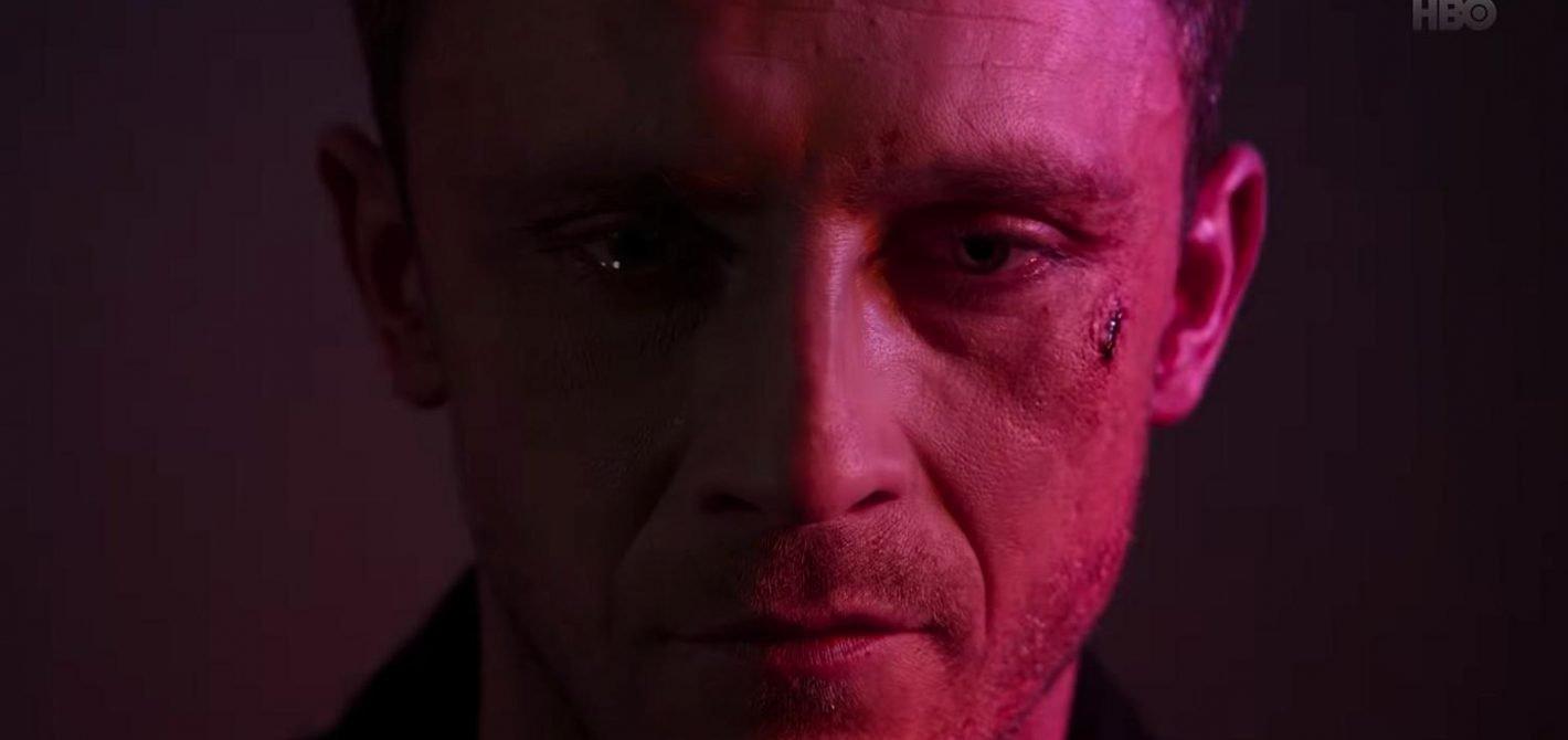Ślepnąc od świateł na HBO Polska