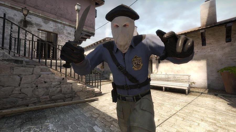Counter-Strike z kolejnym świetnym wynikiem
