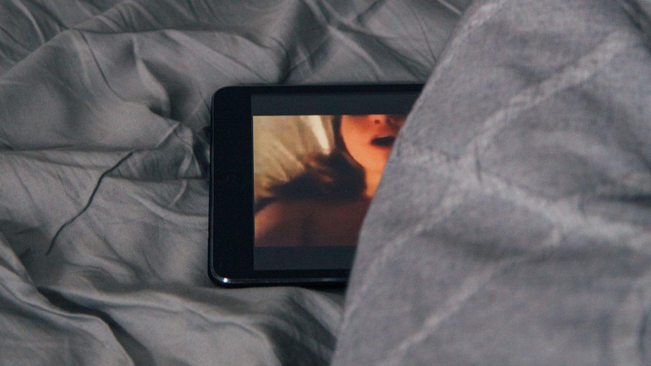 seks roboty filmy porno