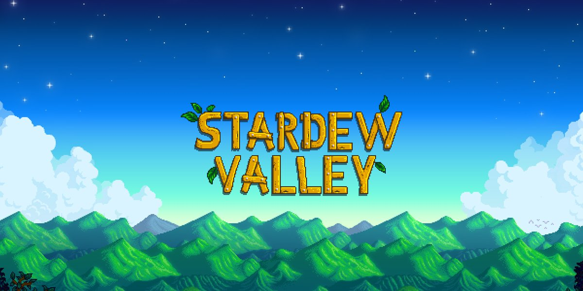 stardew valley gra na iphone
