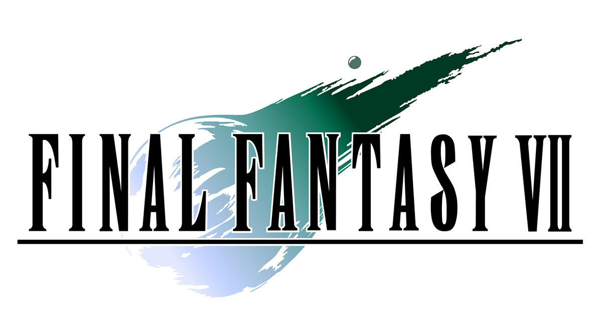 final fantasy vii gra na iphone